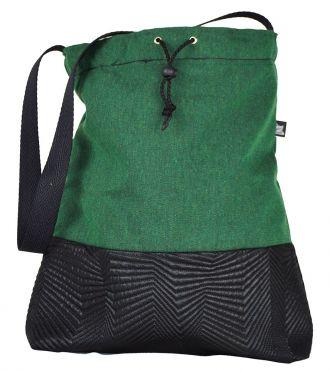 Tote Bag verde